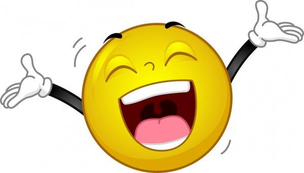 Запись на тренировки открыта !!! С 10:00 утра до 21:00 в будние и с 10:00 до 18:00 в субботу ждём Ваши звонки :) 073 486 35 78. В Воскресенье и праздничные дни звонки не принимаются!